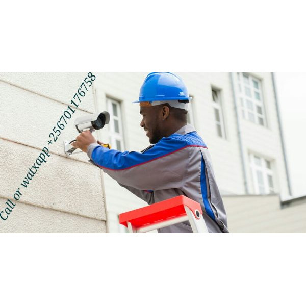 Safety and security Systems - 4/5