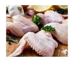 Chicken Supply
