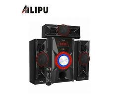 Allipu