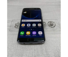 32gb  Original Samsung galaxy S7 edge gb 4gbram