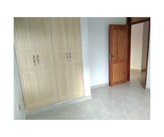 12 rental units apartment for sale in Bukoto