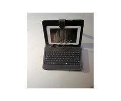 16 GB Black TABLET