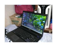 Sumsung laptop