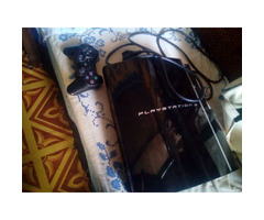PlayStation on sale in Iganga at 450000