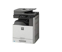 Canon All in one photocopier for sale