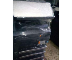 photocopier on sale @cheap price