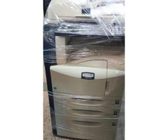 New arrival printers and photocopy machines for sale