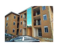 Kiwatule 12 rental unit apartment for sale