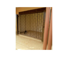 Very Big Shop for Rent in Zana Entebbe
