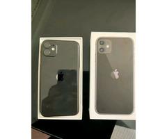Apple iPhone 11 pro/11 pro max Whatsapp +18325693867