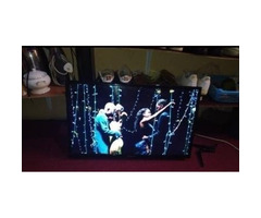 "Smartec Tv 32"" for sale"