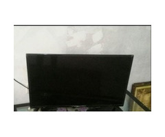 Smartec 32inches Smart Tv for sale