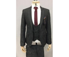 Formal Suits for sale