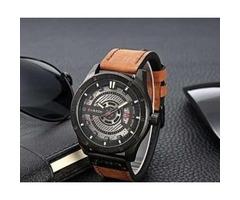 Curren Watches for sale,free deliveryaround kampala
