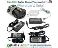 Laptop charger/ adapters for sale