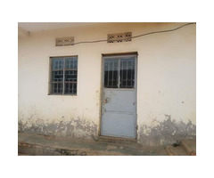 COMMERCIAL SPACES FOR RENT IN KAZINGA BWEYOGERERE-NAMANVE
