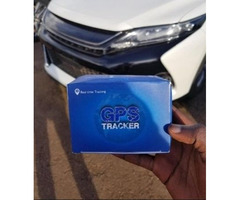 Real time car Gps Tracker for sale