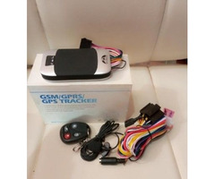 Car GPS Tracker for sale