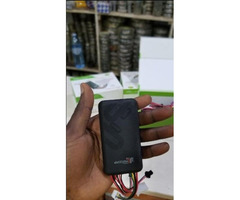 Car Trackers for sale