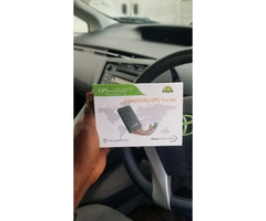 Genuine car GPS Trackers for sale