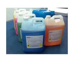 SSD CHEMICALS +2760692245
