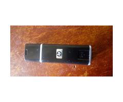 HP Wireless Printer Adapter