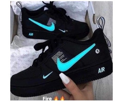Ladies fashion shoes for sale