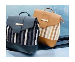 Classy Backpacks for sale