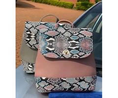Classy Bag Packs for sale