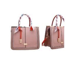 Uk used Elegant Bags for sale