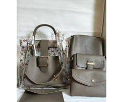 Hand Bags for ladies for sale