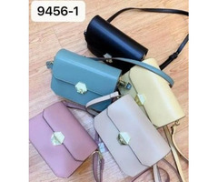 Small women Bags  for sale