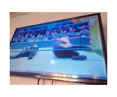 Brand new  32 inch Tvs