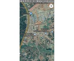 PRIME LAND in Karuma