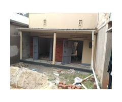 House for sale in kajjansi