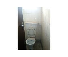 2bedroom house for rent in nalya
