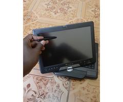 Acer Gateway Laptop Core 2
