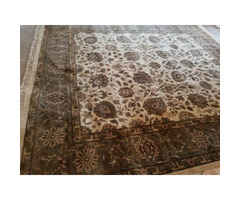 luxary carpets