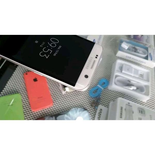 Original Samsung galaxy S7 edges @ wholesalers prices - 5/5