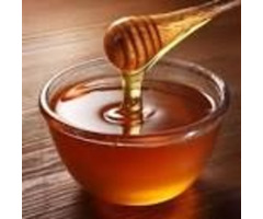 natural honey now available +256703725494