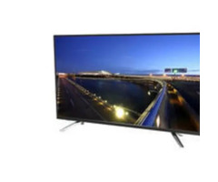 Brand New 32 Sayona Tv Is for Sale