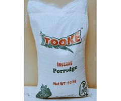 Tooke Porridge for sale