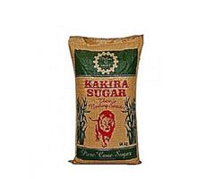 Kakira Sugar 50kg for sale