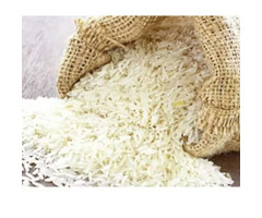 Local Rice 25 Kgs for sale