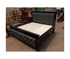 6x6 bed on sale