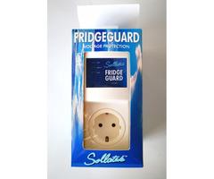 Brand New Fridge Guard