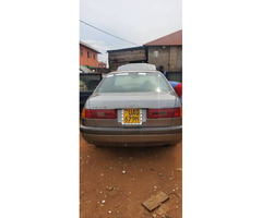 Premio  car on sell