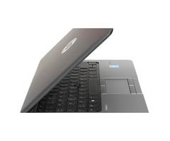 Laptop HP EliteBook 820 G2 4GB Intel Core I5 HDD 500GB for sale