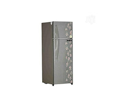 Brand new ADH 138 L Fridge  for sale