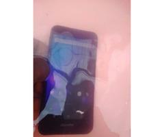 Docomo phone on sale